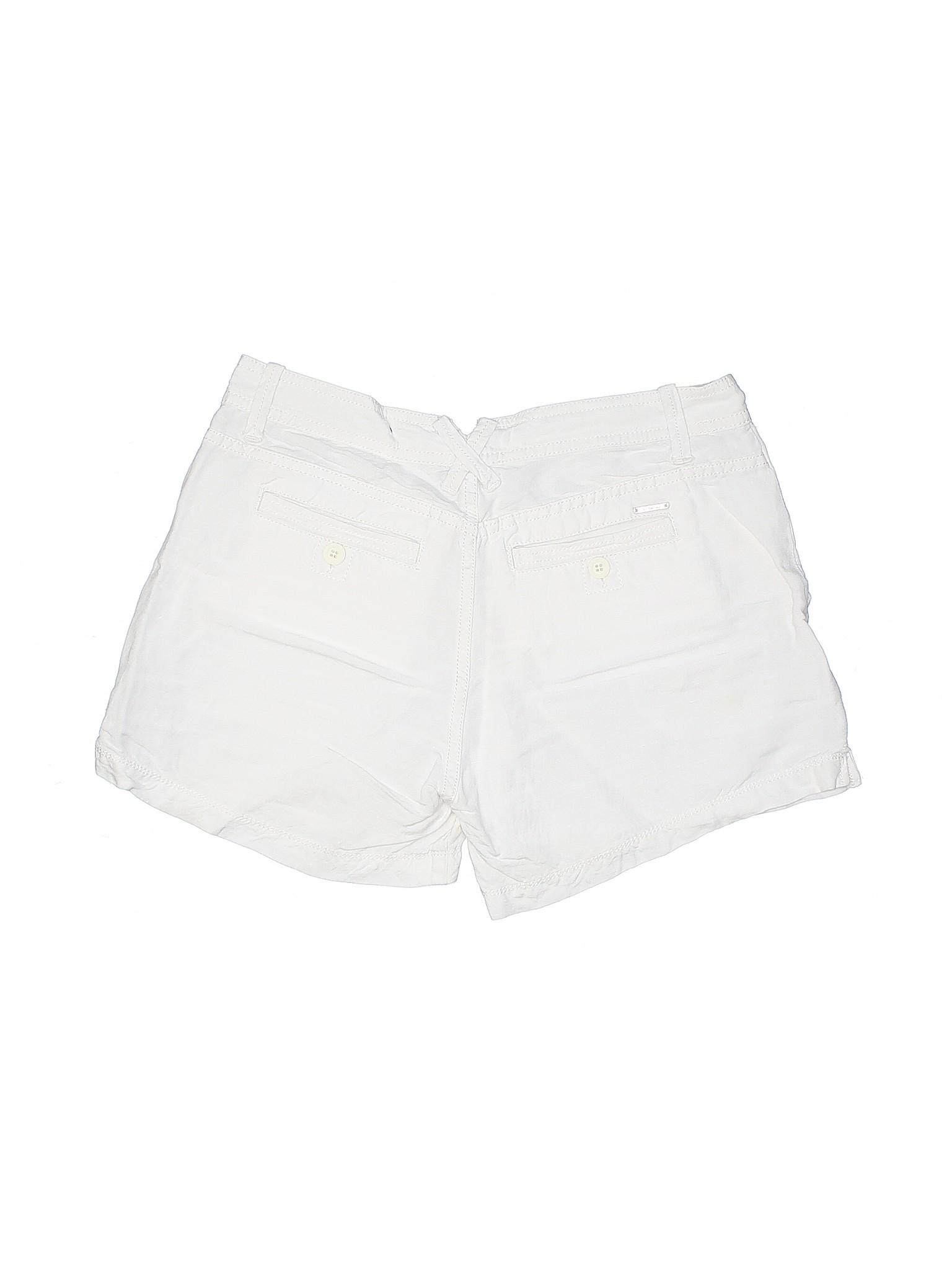 Klein Boutique Klein Shorts Shorts Boutique Calvin Calvin qxnxEzwf1