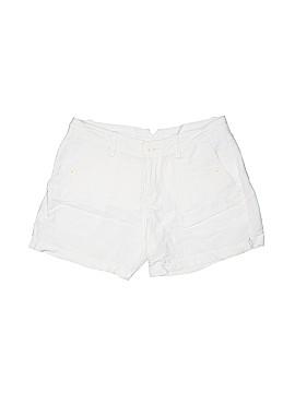 Calvin Klein Shorts 26 Waist