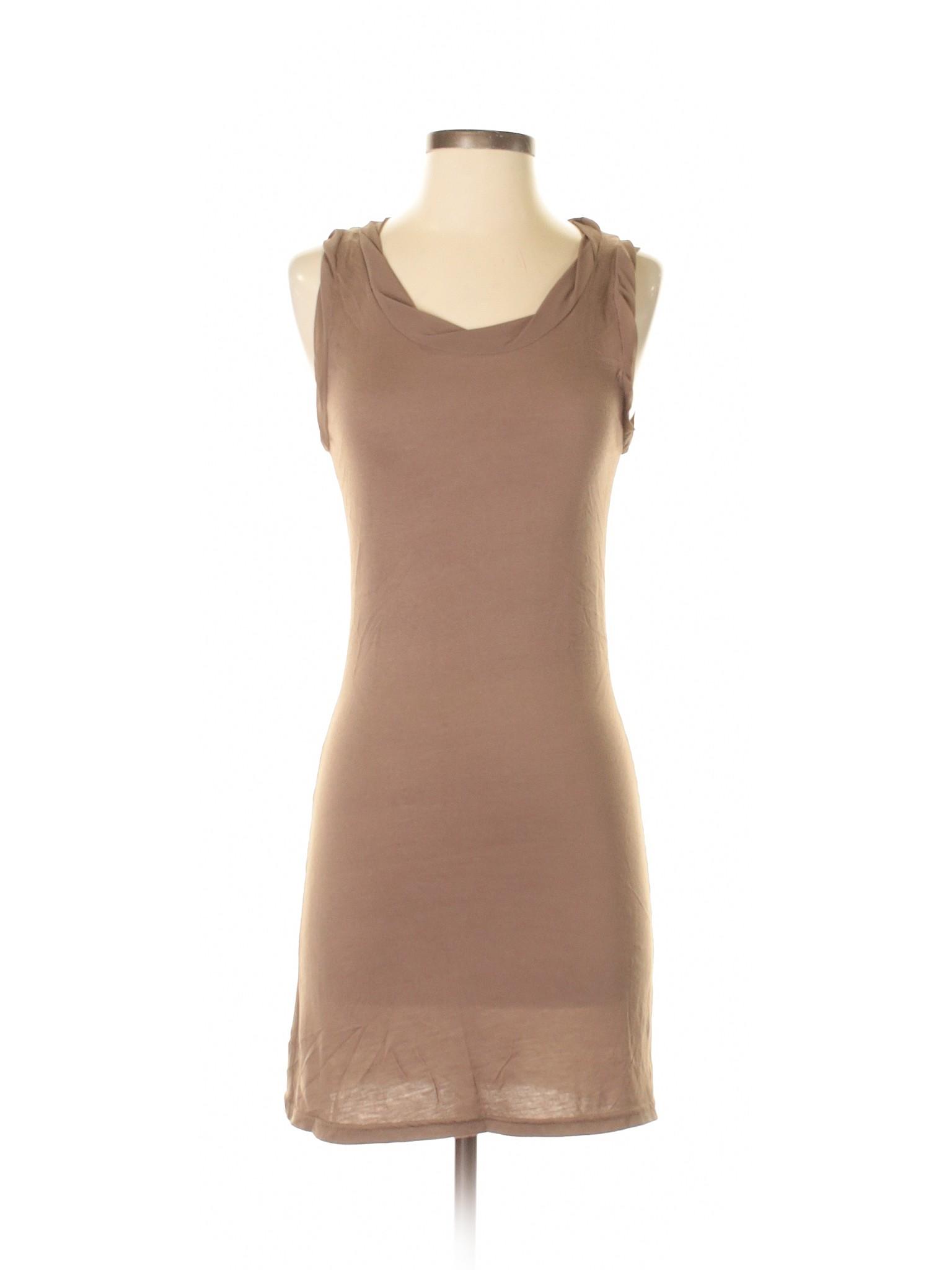 winter Dress winter MONORENO MONORENO Boutique Casual Boutique Boutique Dress Casual MONORENO winter q7x8FAxwS