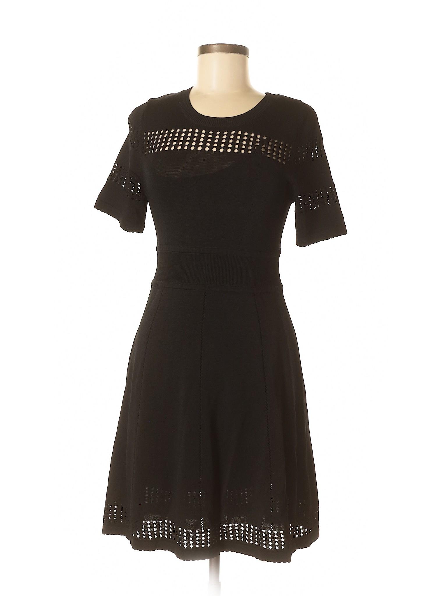 Dress Boutique Casual Ali winter Ro UwxqxI60