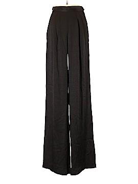 Rachel Zoe Silk Pants Size 0