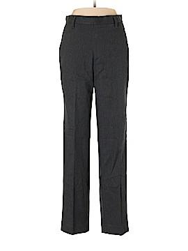 Banana Republic Dress Pants 30 Waist