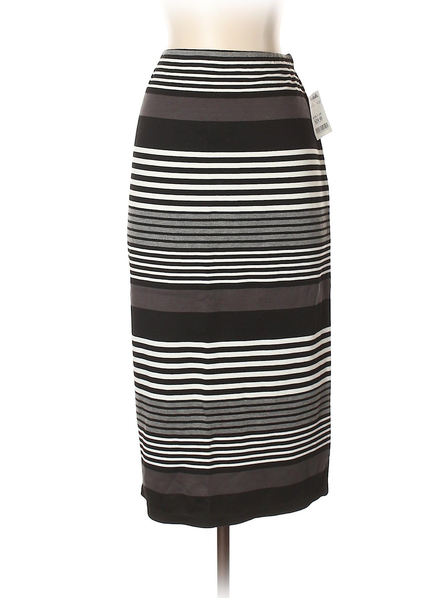 Casual Casual Boutique Skirt Boutique Skirt Boutique Skirt Casual SdqgxRT