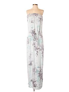 Young Fabulous & Broke Casual Dress Size XS