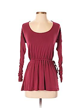 Danskin Casual Dress Size XS