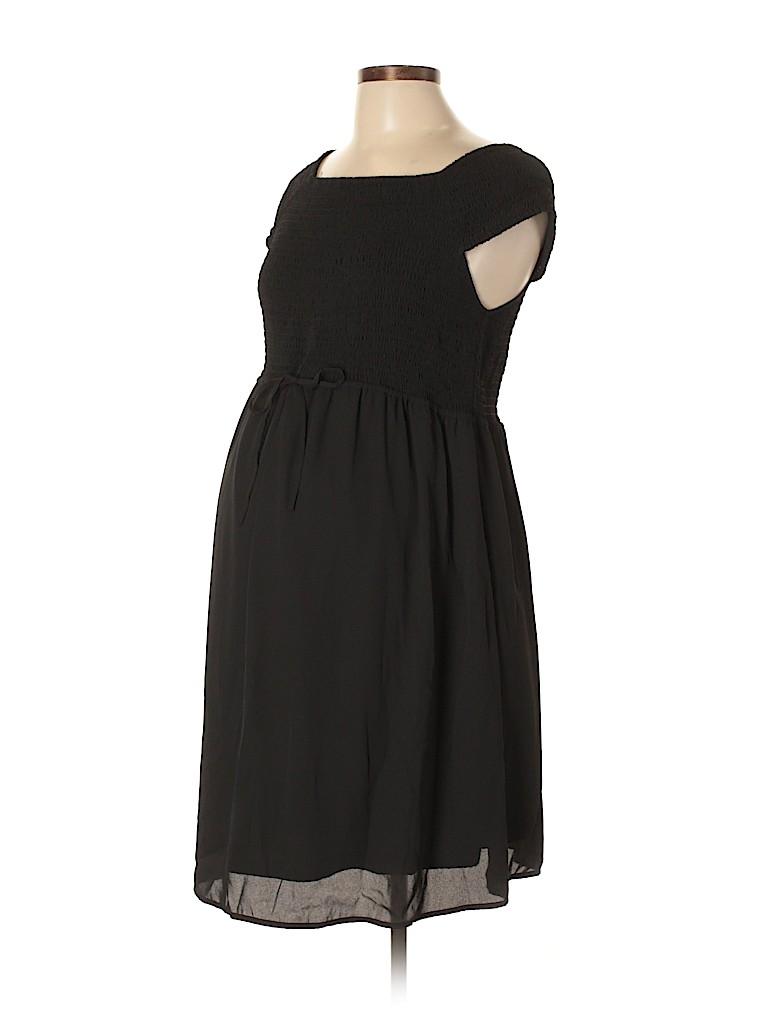 OCTAVIA Maternity Women Casual Dress Size S (Maternity)