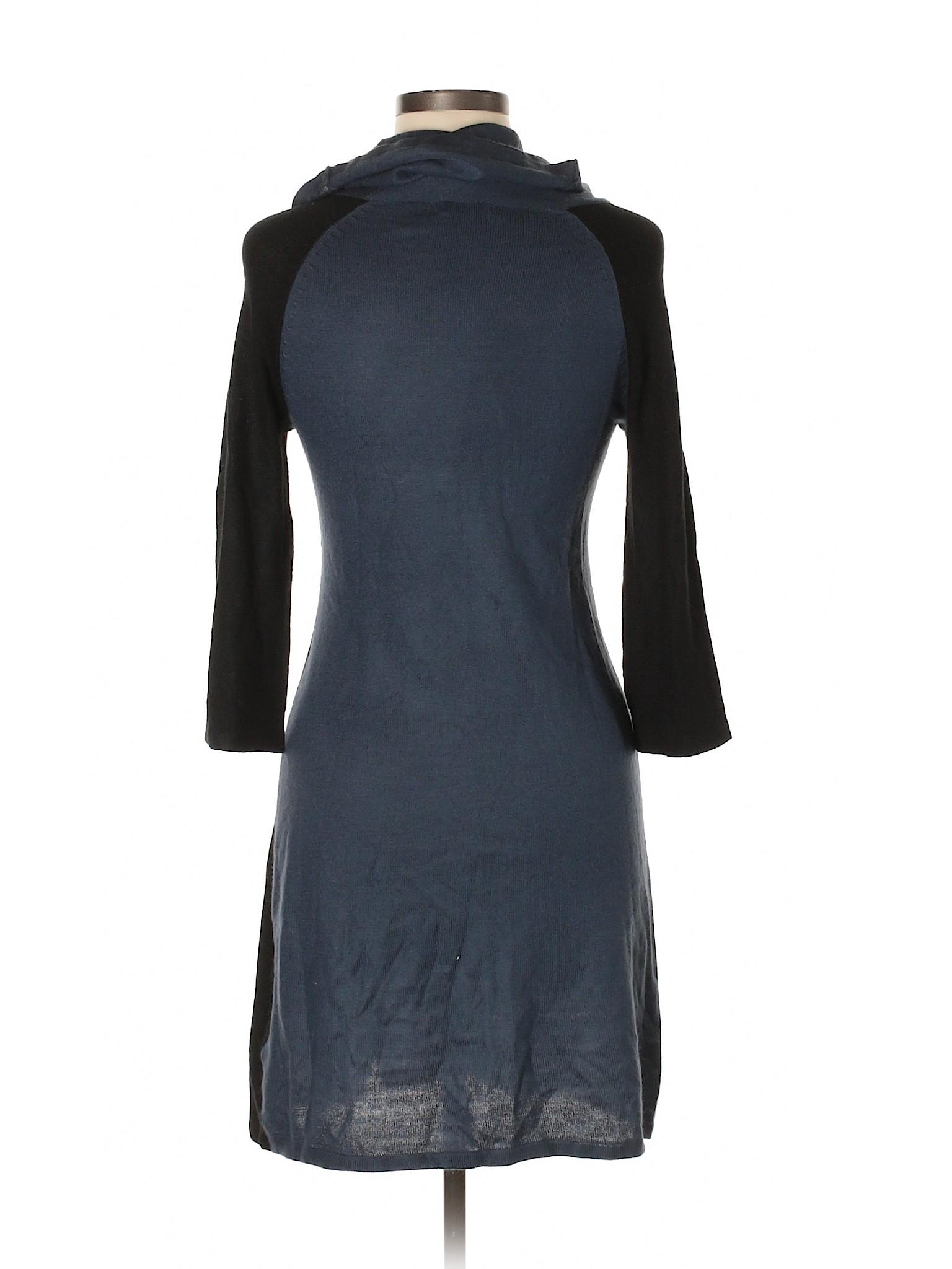 Selling Selling Dress Venus Casual Casual Venus 8RqgBxgw