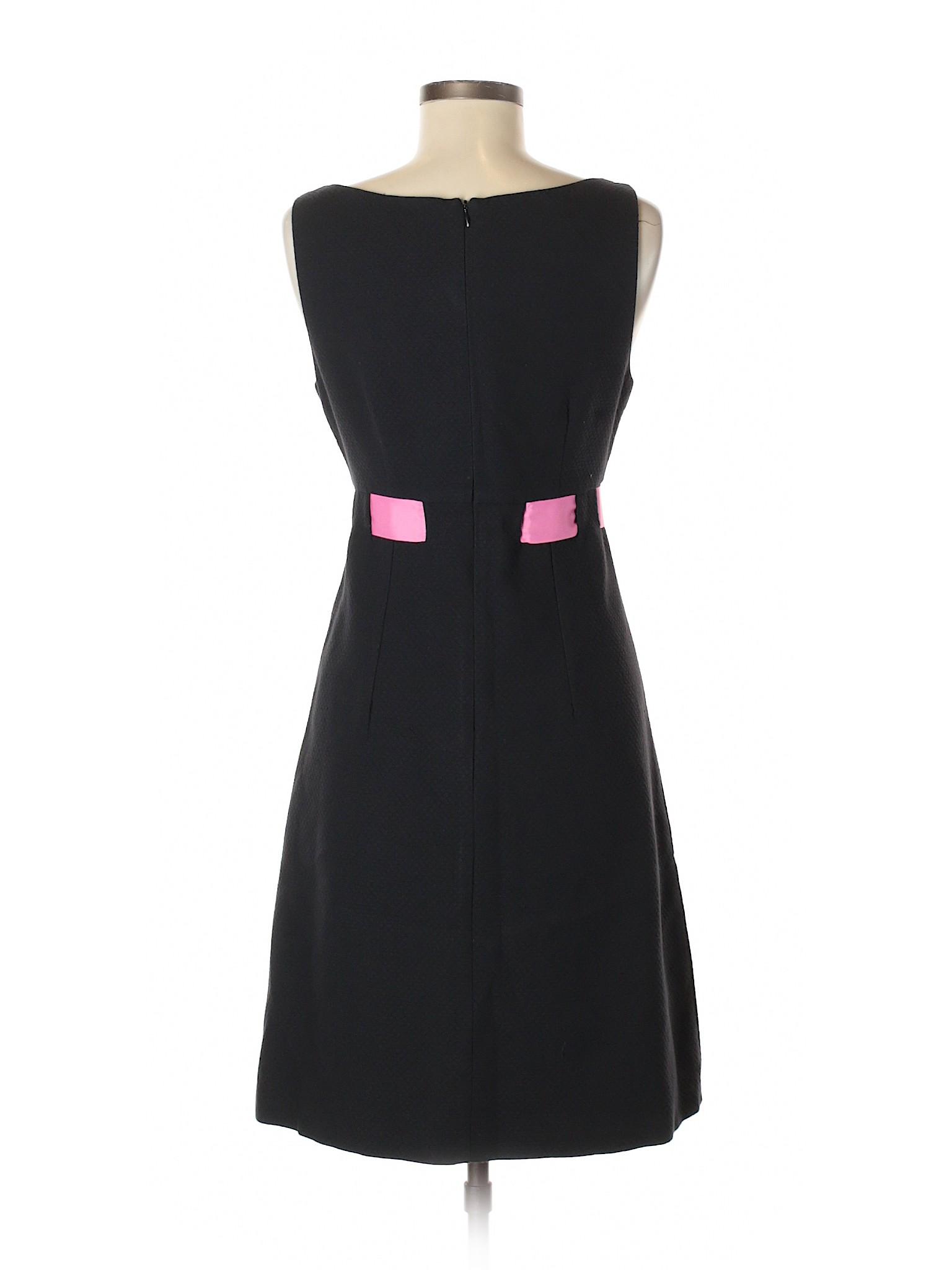 Boutique Casual J Dress Winter Eliza HaqR4