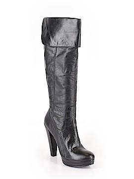 Carlos by Carlos Santana Boots Size 9 1/2