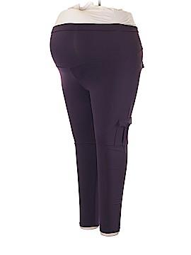 Rune NYC Cargo Pants Size XXL