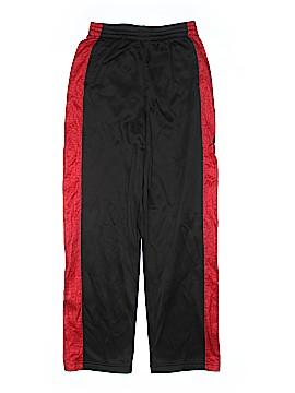 Jordan Track Pants Size X-Large (Youth)