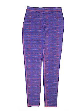 L.L.Bean Leggings Size 12