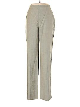 Escada Silk Pants Size 44 (EU)
