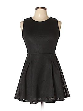 Lucy Paris Casual Dress Size M