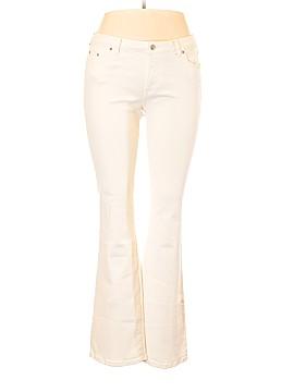 Boston Proper Jeans Size 14