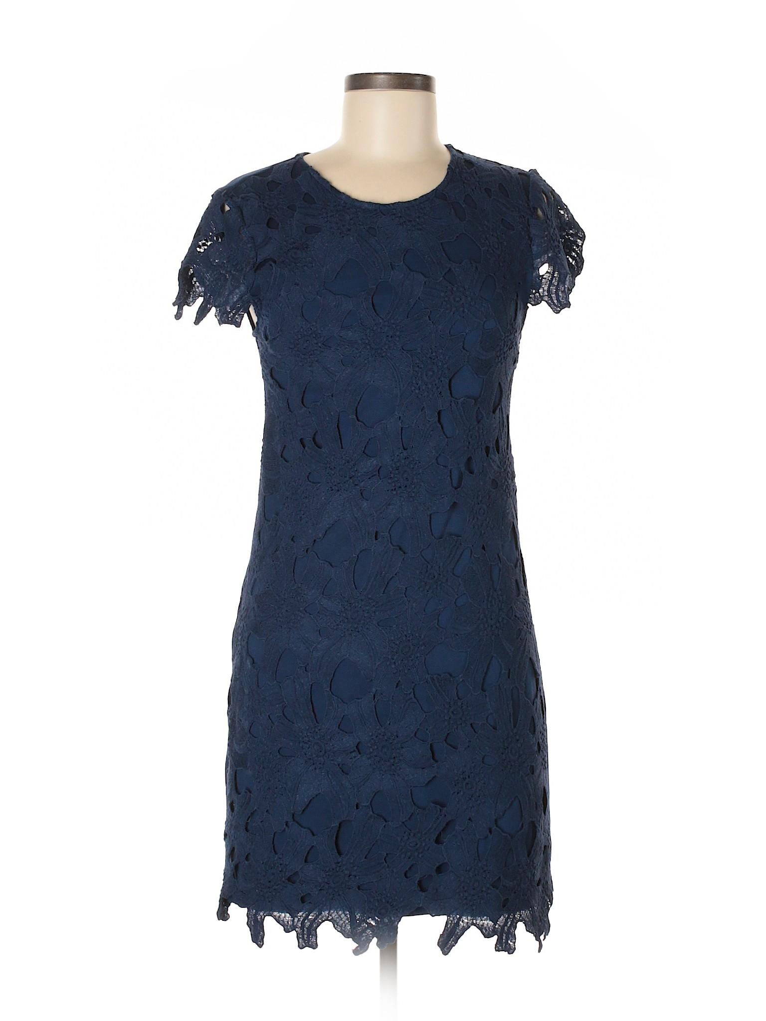 Ezra Boutique winter Dress Casual winter Boutique P6x7wqt