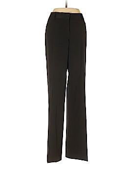 Barneys New York Dress Pants Size 4