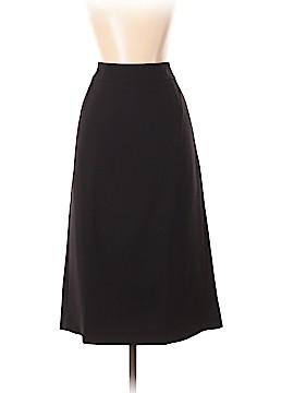 J. Crew Formal Skirt Size S