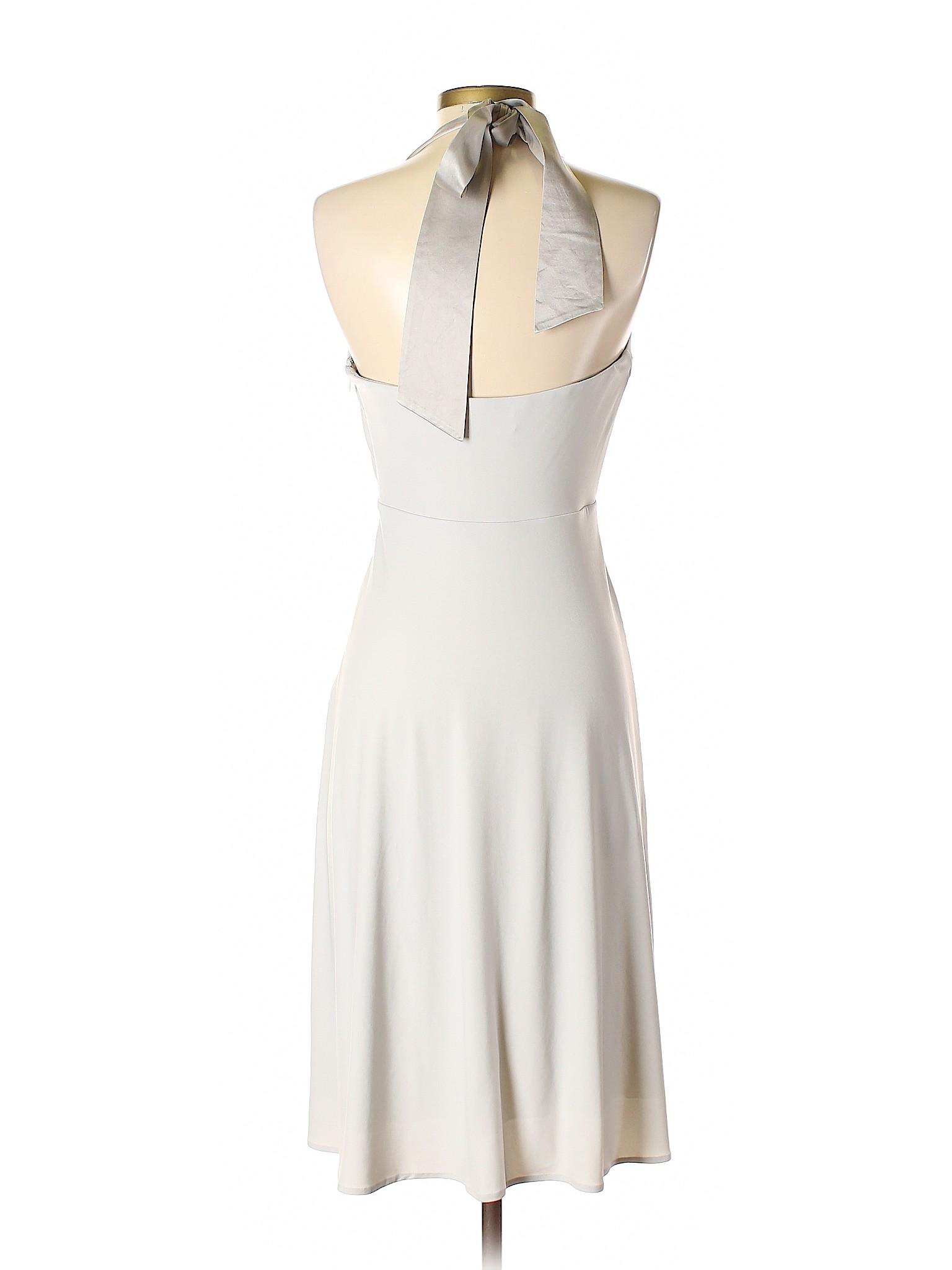 Dress Boutique Casual Calvin Klein winter FAPwp