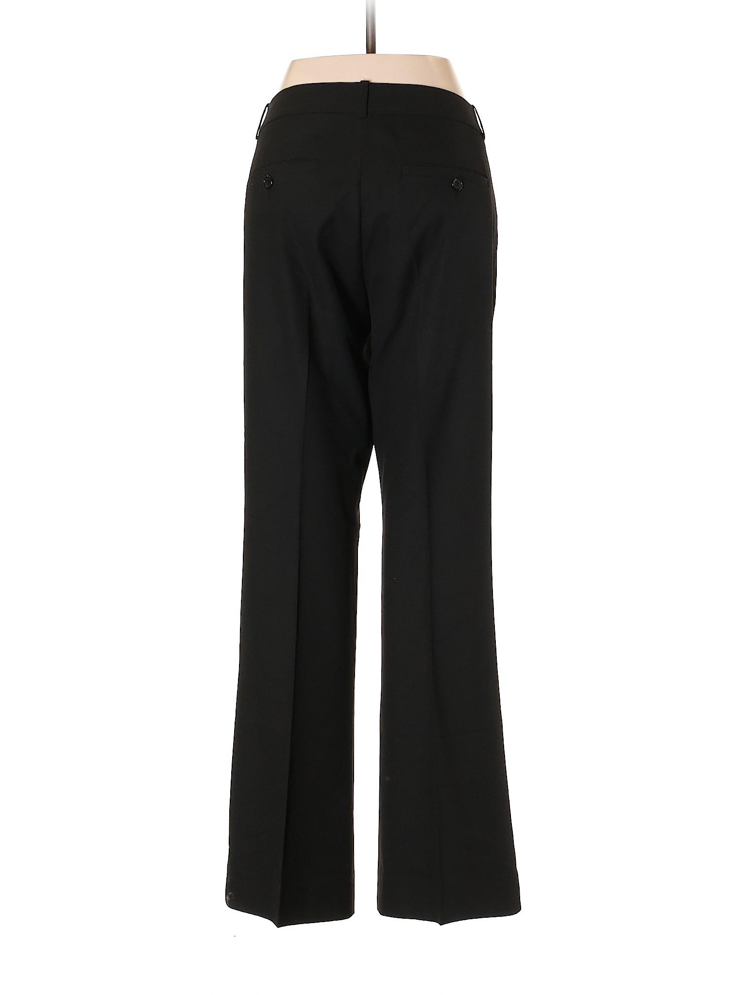 Boutique Limited The winter Pants Dress qTU8fq