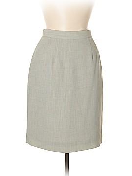 Lena Gabrielle Casual Skirt Size 4