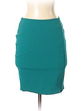 Bec & Bridge Casual Skirt Size 4