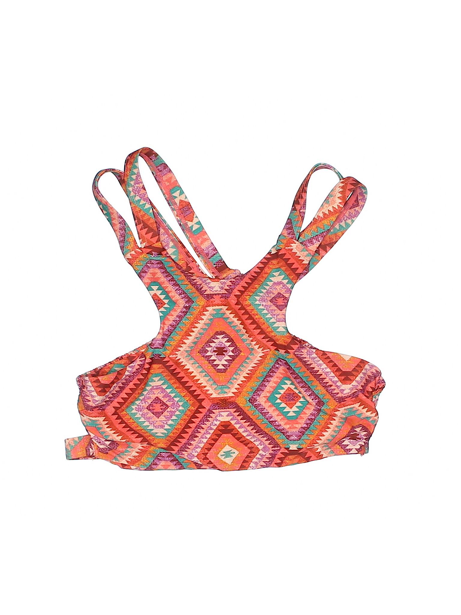 Boutique Boutique Swimsuit Top Praver Tori Tori fqg15xw8