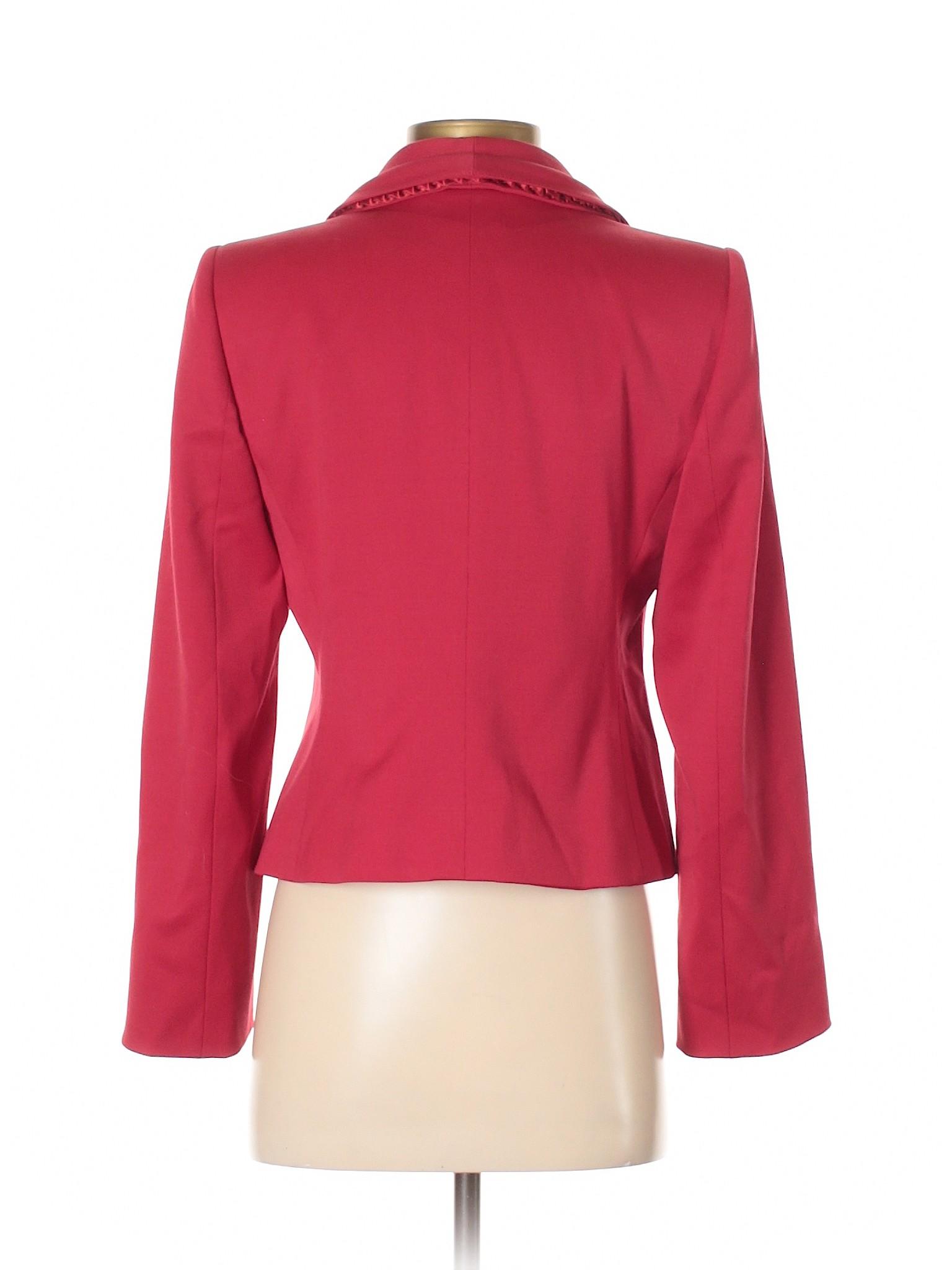 Blazer leisure Collezioni Armani Wool Boutique wIHqAUHd