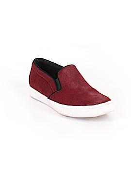 Havana Last Jeffrey Campbell Sneakers Size 8