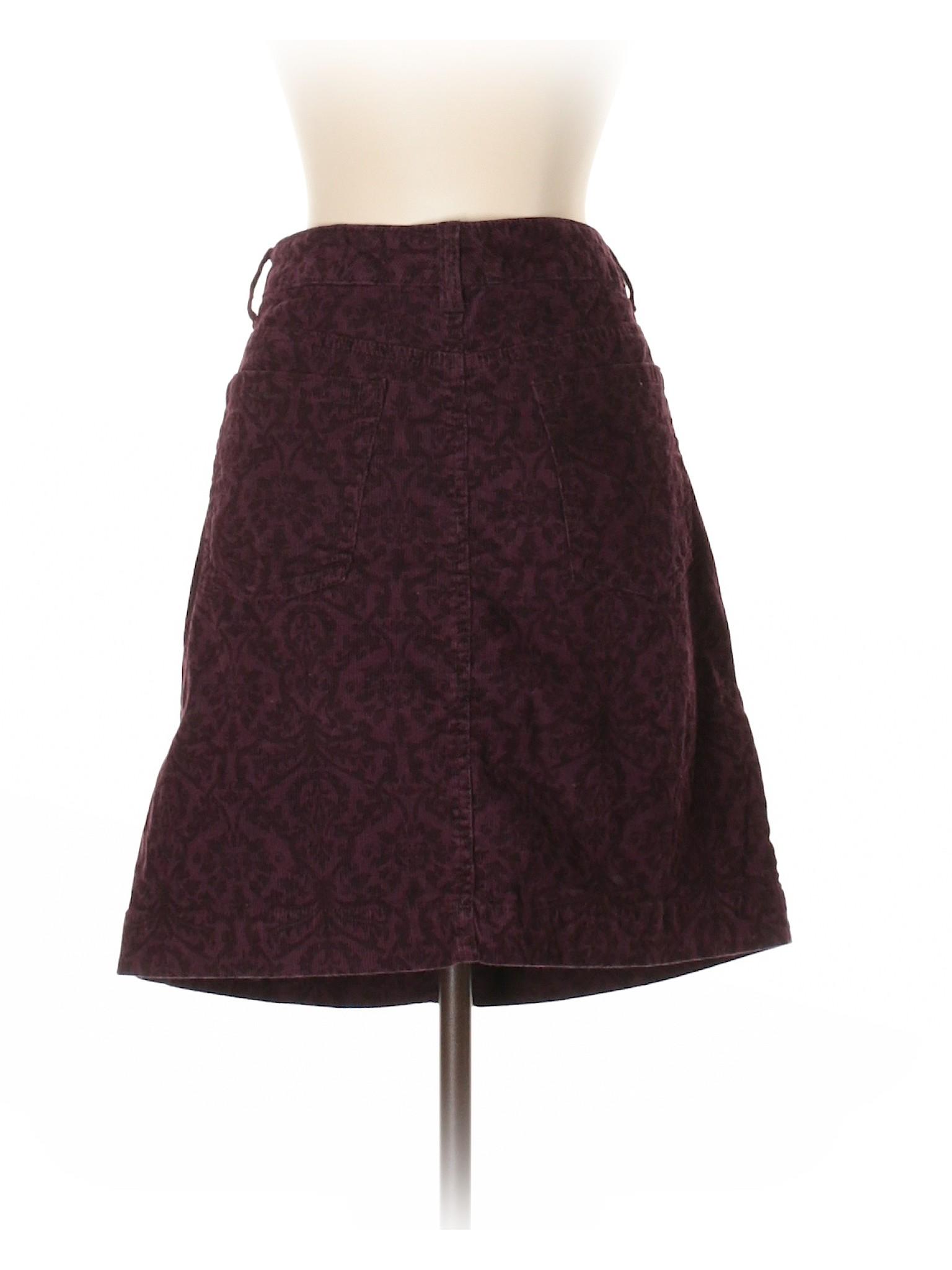 Boutique Skirt Skirt Boutique Boutique Casual Casual Casual Skirt Boutique Casual Skirt vrvEHqw
