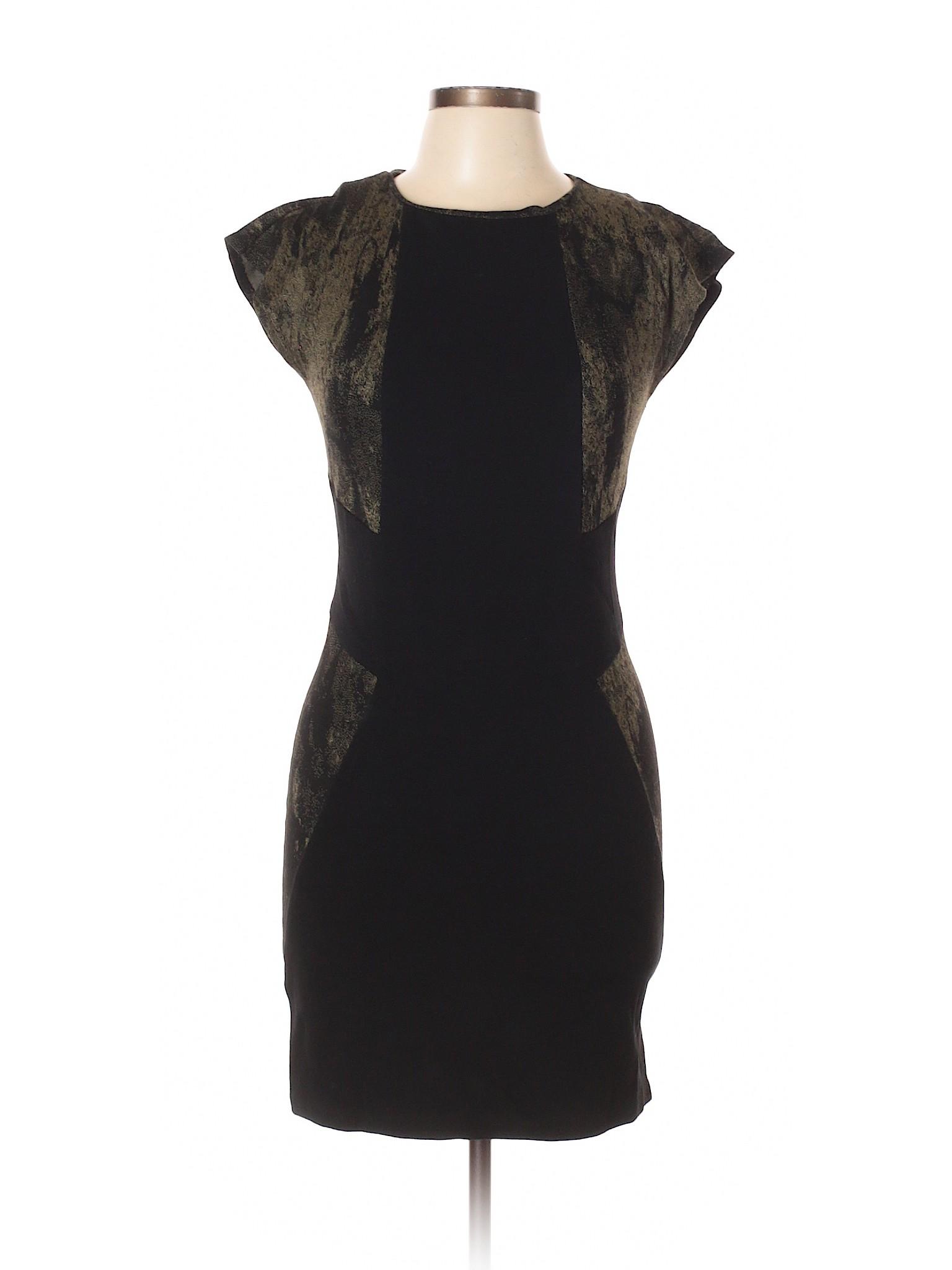 Twenty Casual Boutique Boutique Dress winter winter 0paqxtt