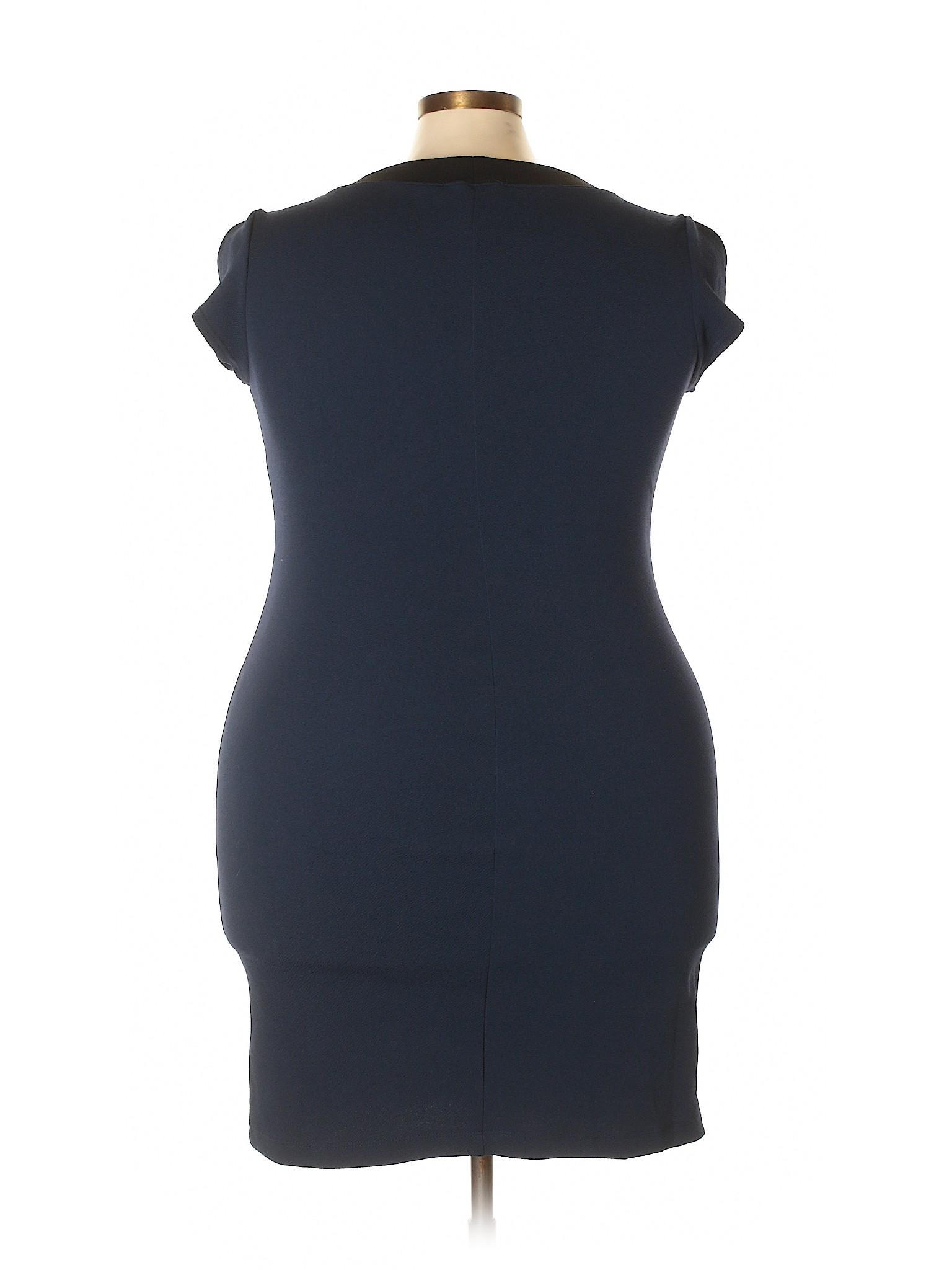 Selling Mystic Mystic Casual Dress Selling Casual Dress 1Pr1q