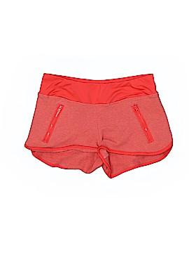 Mondetta Athletic Shorts Size S