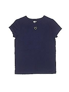 Crazy 8 Short Sleeve T-Shirt Size 7