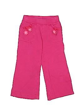 Gymboree Sweatpants Size 3