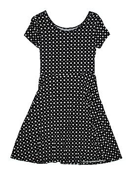 SO Dress Size 16