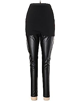 Rune NYC Leggings Size L