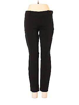 Max Studio Dress Pants Size 4