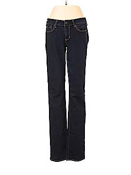 Abercrombie & Fitch Jeans 33 Waist