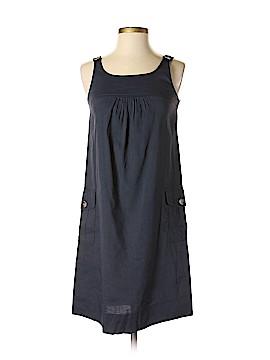 Saks Fifth Avenue Casual Dress Size 2