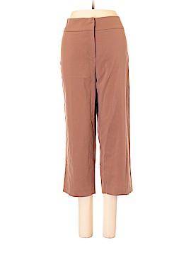 Vesti Dress Pants Size 8