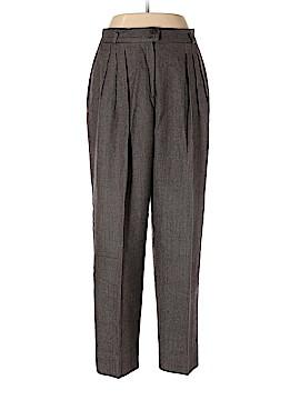 Jones New York Wool Pants Size 16