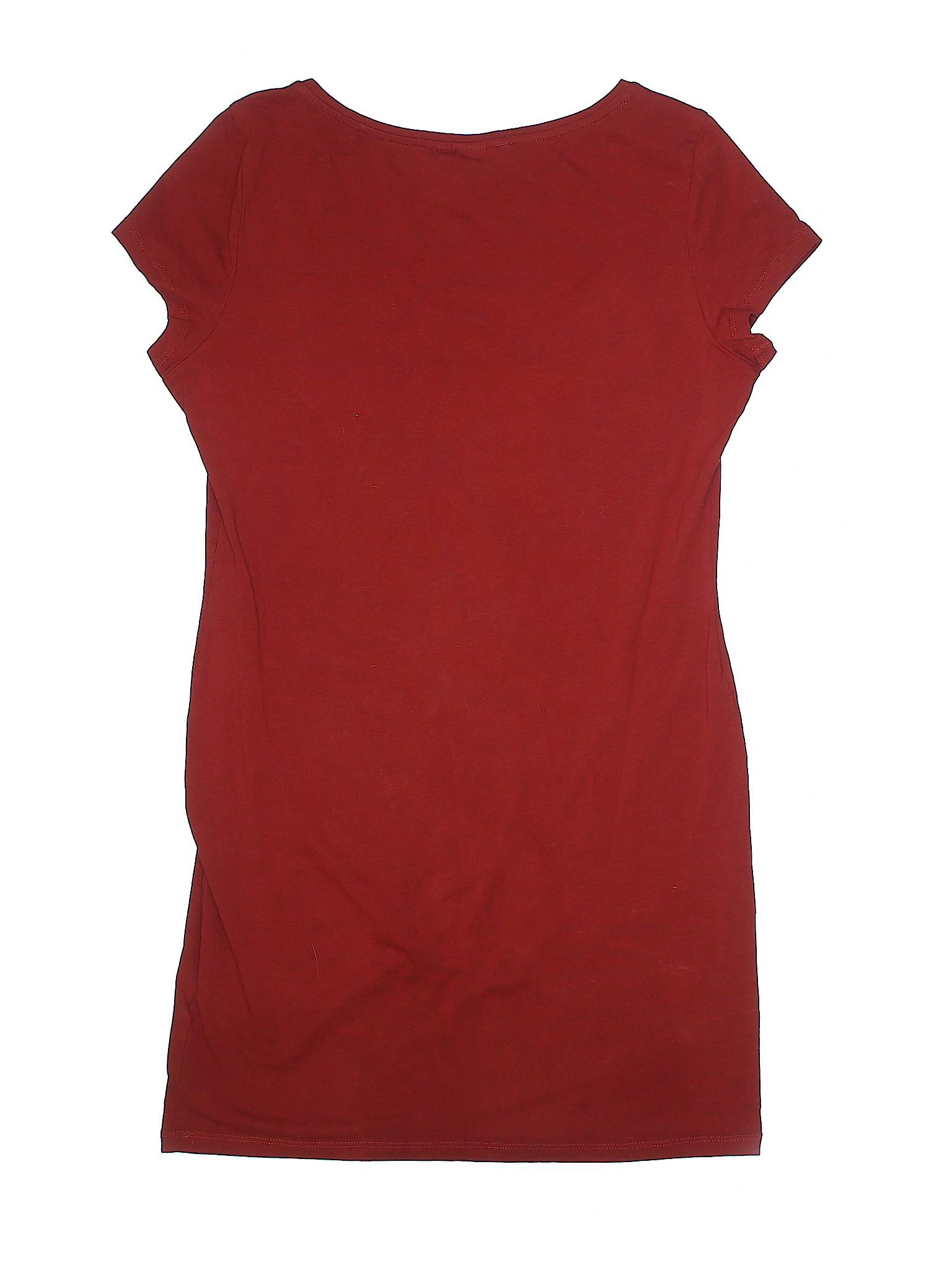 Casual H Dress winter Boutique amp;M wZq78Fn8
