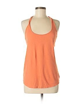 Lou & Grey Sleeveless T-Shirt Size M