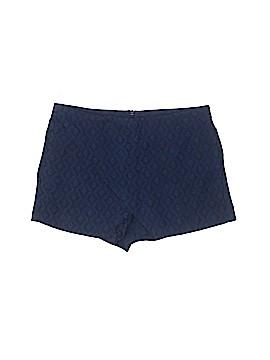 Zara Basic Skort Size XS