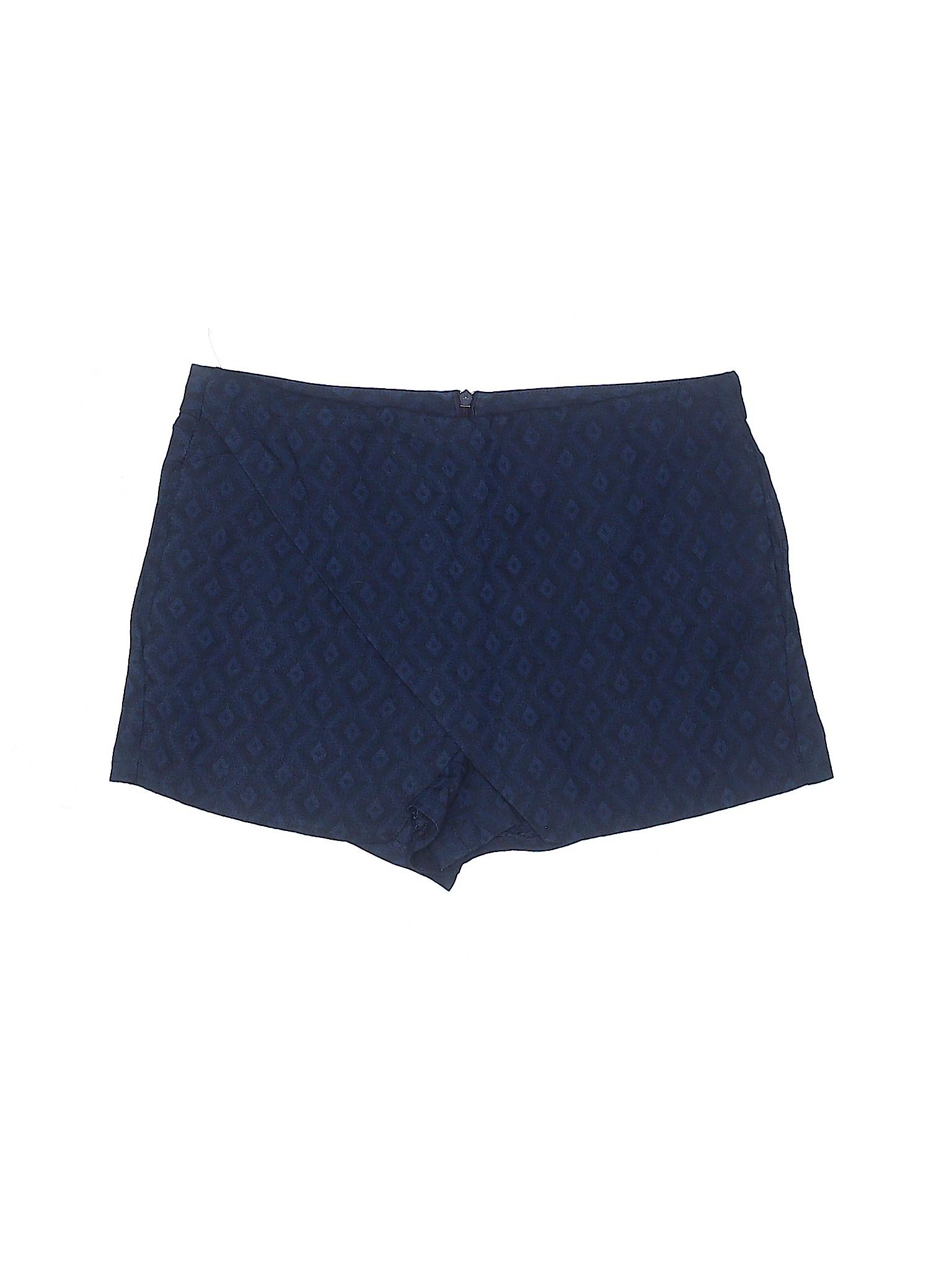 Skort leisure Boutique Zara leisure Basic Basic Zara Boutique Skort qEfd6