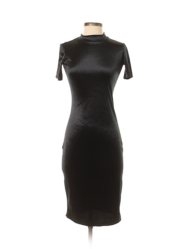 fd97e6511e1 Pin it Pin It Button Zara TRF Women Cocktail Dress Size S