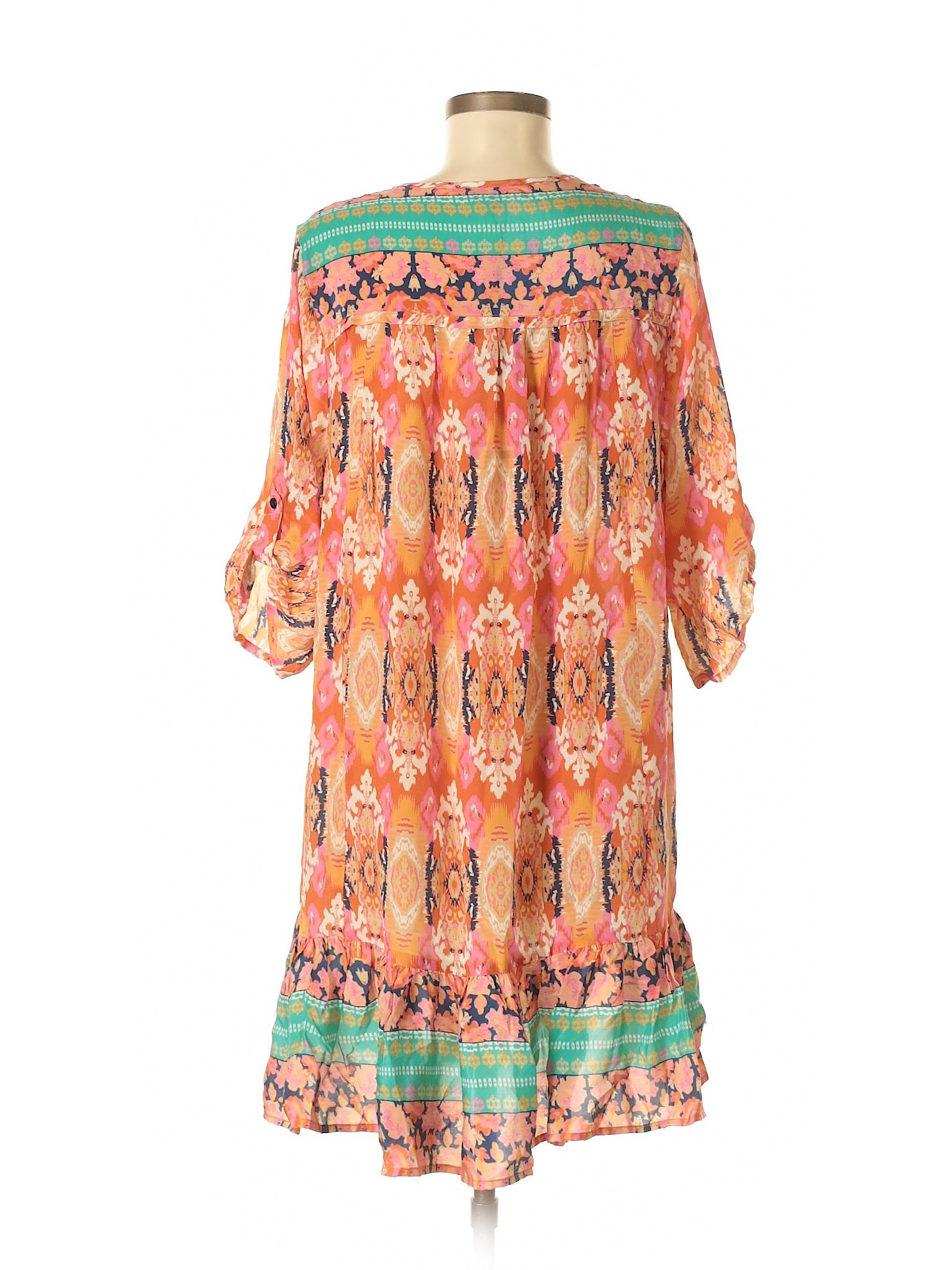 winter Dress Boutique Tolani Casual Boutique winter 6wcgqv8