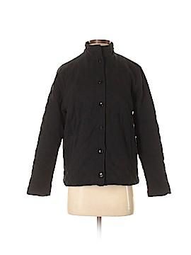 Ashworth Coat Size S