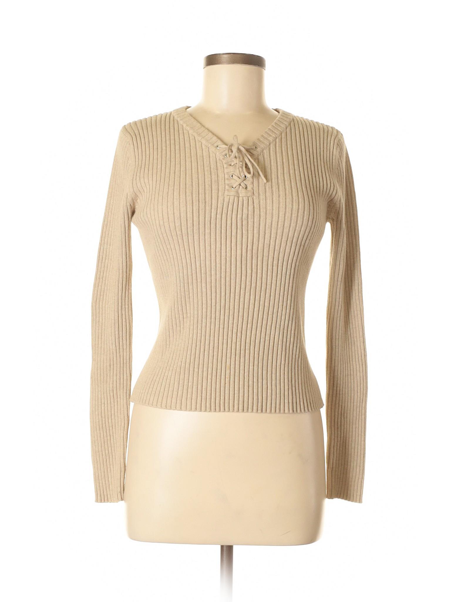 Sweater LOFT Taylor Pullover Ann Boutique qIwSZSfxT